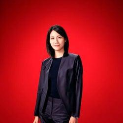 松下奈緒、「レッドアイズ 」で3年ぶりに共演の亀梨和也は「変わらずジェントルマン」