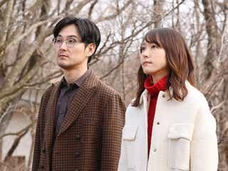 「獣になれない私たち」最終回、晶(新垣結衣)と恒星(松田龍平)の結末に反響