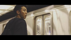ピース綾部祐二のNY生活明らかに「思っていた1000倍ぐらい大変」