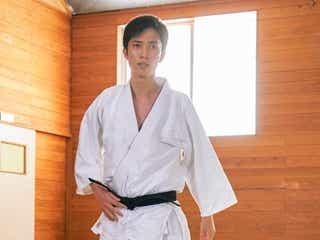 SixTONES田中樹「ブラック校則」ミステリアスなキーマンに反響 新写真公開