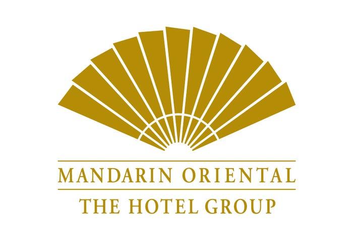 画像提供:マンダリン オリエンタル ホテル グループ