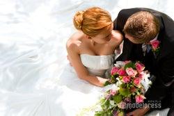当てはまったら危ないかも!スピード離婚してしまう夫婦の特徴5つ