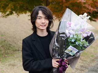 関ジャニ∞錦戸亮「すごい挑戦」完遂 神木隆之介の支えに感謝