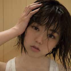 峯岸みなみフォト&エッセイ「私は私」(竹書房、2016年7月12日発売)
