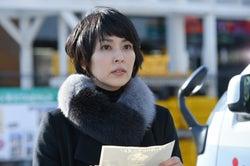 松たか子「カルテット」第1話より(C)TBS