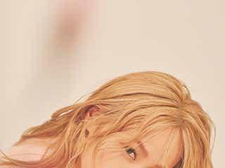 【略歴】Dream Amiが結婚 E-girlsを牽引 ソロでもマルチに活動