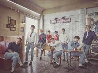 異例尽くしの次世代スーパーグループ・EXOが日本デビューシングルでオリコンデイリーチャート1位獲得&渋谷をジャック