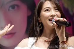 JY(知英)、「好きな人がいること」MV再生回数が3000万回突破 祝福の声相次ぐ