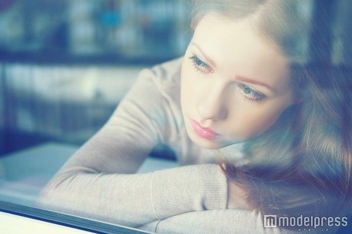 恋愛がうまくいかない原因は深層心理から診断 運命の相手を見つける方法とは?(Photo by evgenyatamanenko)