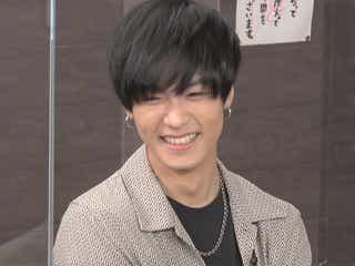 THE RAMPAGE川村壱馬、先輩・EXILE TAKAHIRO家での大失敗が明らかに