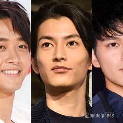 モデルプレス - 【2020年4月期】今期ドラマのネクストブレイク俳優は?「BG」「私の家政夫ナギサさん」「MIU404」などから注目の6人