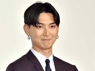 松田翔太、こだわりの恋愛観熱弁で反響