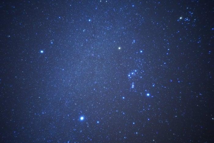 星のや沖縄/画像提供:星野リゾート