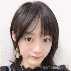 Suhan(スハン)