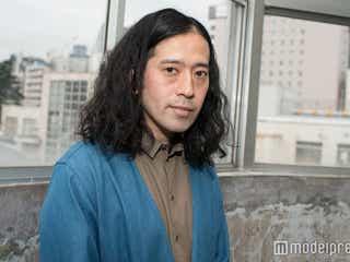 """又吉直樹、第2弾小説で""""恋愛""""を描いた理由 作家、ピースとしての夢とは"""