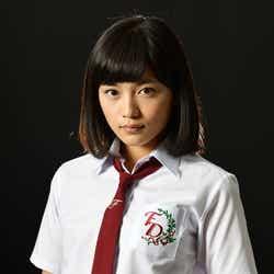 モデルプレス - 山田涼介主演で4代目「金田一少年の事件簿」が連ドラ化 本人コメント到着
