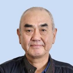 映画監督の佐々部清さん死去 「半落ち」がヒット