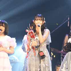 モデルプレス - 「AKB48グループ歌唱力No.1決定戦」第2回開催決定