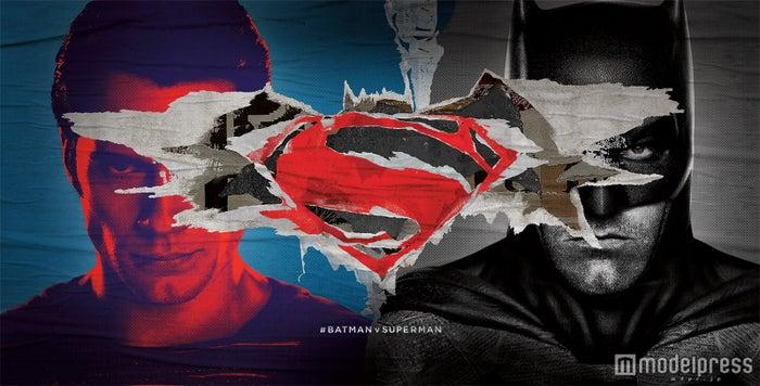 「バットマン vs スーパーマン ジャスティスの誕生」(C)2016 WARNER BROS. ENTERTAINMENT INC., RATPAC-DUNE ENTERTAINMENT LLC AND RATPAC ENTERTAINMENT, LLC
