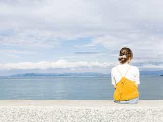 失恋から立ち直るワーク|上手に立ち直るには5つのSTEPがある