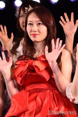 小林香菜(C)モデルプレス