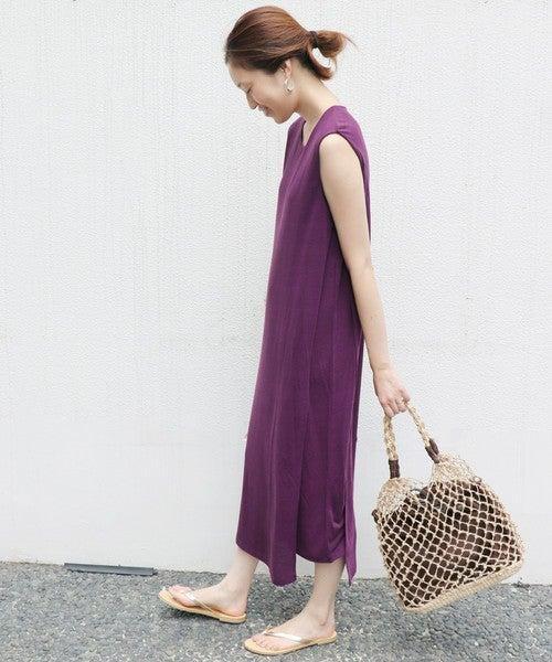 https://wear.jp/item/31376915/