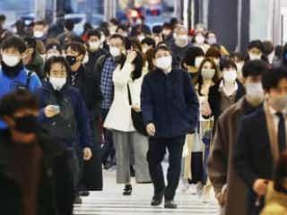 6府県、イベントや時短段階緩和 午後9時まで、規模に応じ協力金
