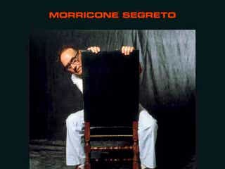 映画音楽の巨匠エンニオ・モリコーネ、密かに遺した実験音楽家としての顔