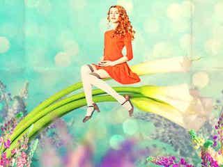 来週の運勢|3/1(月)~3/7(日)12星座で占う恋愛運「改革の天王星と愛の成長」