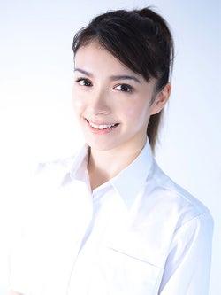 小野沢蛍 (提供画像)