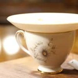 自宅でもお店のような絶品紅茶に♡プロが教える「ティーバッグでおいしく淹れるコツ」