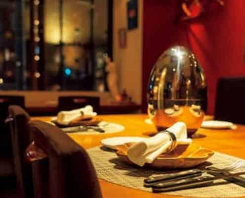 心地良い空間に大満足!気軽に誘える高コスパなデートレストラン6選