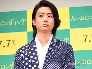 【今なぜ話題?】健太郎が「伊藤健太郎」へ改名/「PRODUCE48」最高評価獲得のAKB48竹内美宥