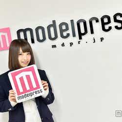 「中部」地方予選グランプリ/りこぴん(C)モデルプレス