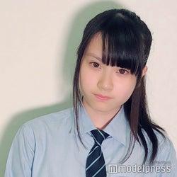 北海道・東北一かわいい女子高生が決定<女子高生ミスコン2018>