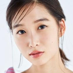 テラスハウス新加入の「GINGER」モデル・谷川りさこインタビュー 入居理由は?過去の恋愛も明かす