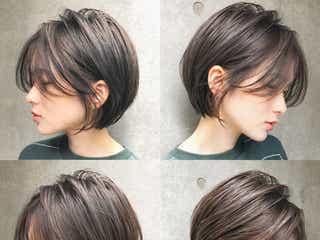 《黄み・赤み》が出やすい髪色を防いでくれるおすすめヘアカラー3選