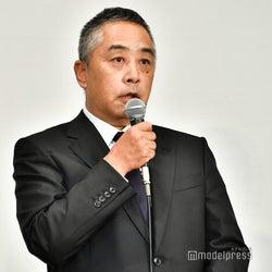 宮迫博之・田村亮の処分撤回へ 吉本興業・岡本社長が会見