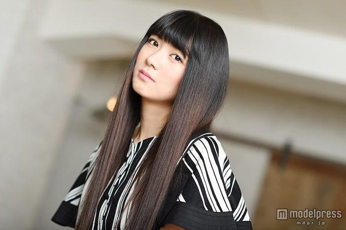 女優 瀧内 公 美