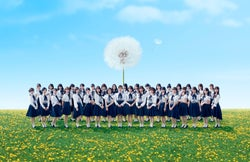 峯岸みなみ、AKB48メンバー事情を暴露?「そんな仲良くないもんね」