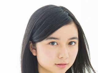 綾瀬はるか&竹野内豊出演ドラマ「義母と娘のブルース」追加キャスト発表 上白石萌歌が娘に