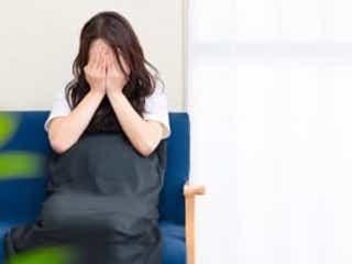 最悪!信じられない!妊娠中に夫が浮気。その理由と防ぐための対策