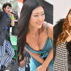 """モデルプレス - """"女性ネットユーザーが選んだ今年の顔""""発表【モデルプレス年末特集】"""
