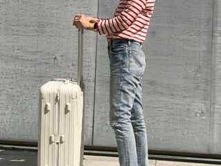 自分に合うスーツケースの選び方|サイズ・軽さ・強度…何をポイントに選べばいい?