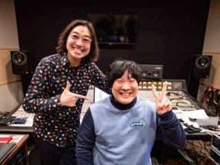 ポケモン映画『ココ』岡崎体育&トータス松本がメインテーマ担当!新公開日も発表に
