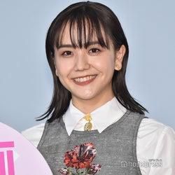 松井愛莉、弟・サッカー松井蓮之選手の川崎フロンターレ加入を報告「ここ数年で1番嬉しかった」密着2ショットも