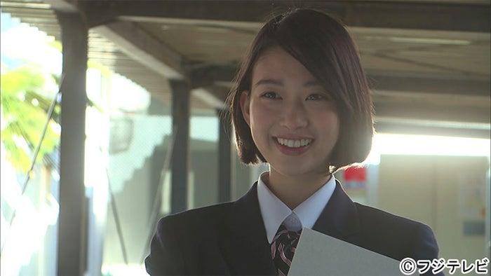 "「Seventeen」モデル森川葵が見せた""2つの顔""に反響「女優って不思議」【モデルプレス】"