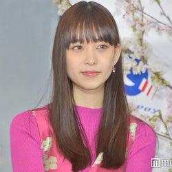 森川葵「苦手」ダンス&歌に挑戦 女優魂見せる