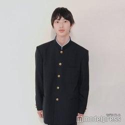 会田駿くん