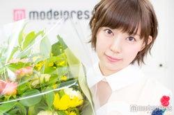 """渡辺美優紀「私のことは忘れてください」最後に語った""""ホントの夢""""<みるきー オトナ行き 最終回>"""